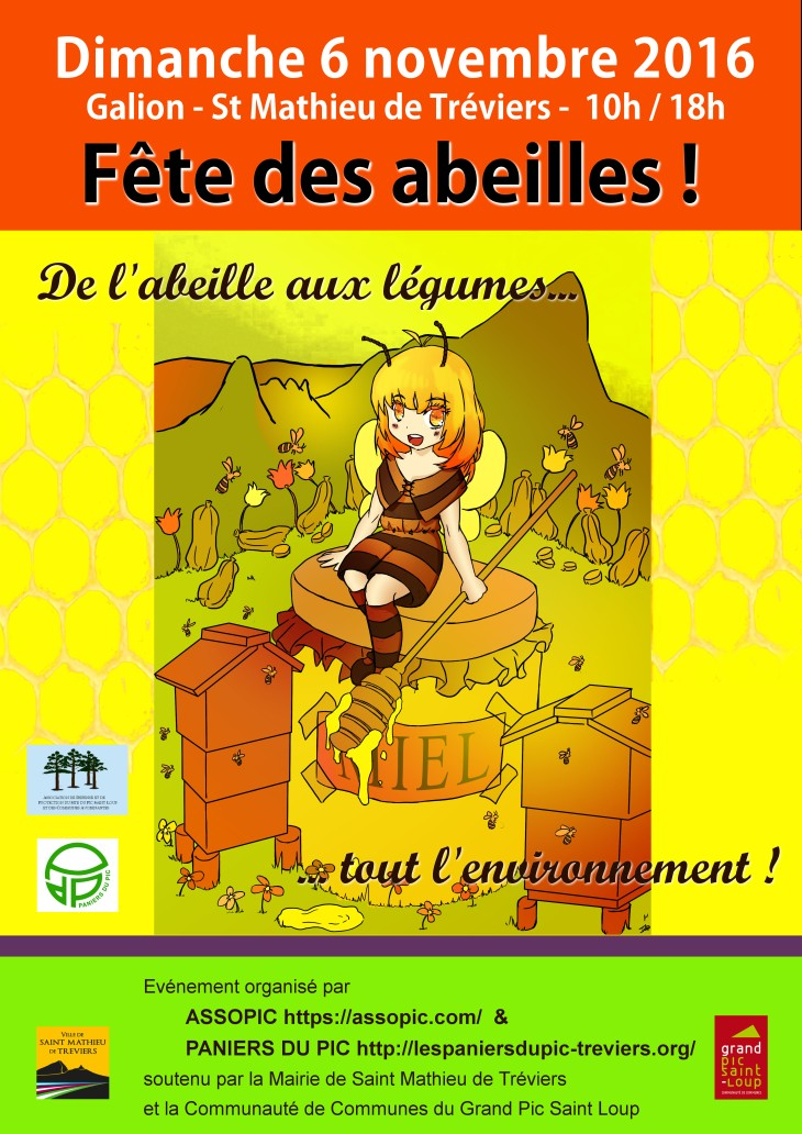 affiche-fete_abeilles