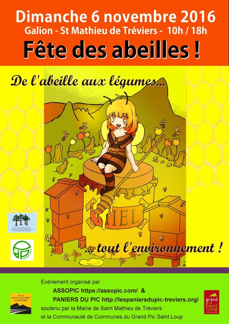 affiche-fete_abeilles