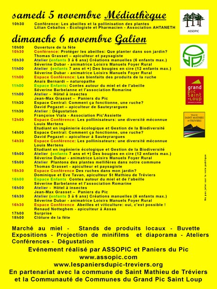 programme_fete_abeilles2